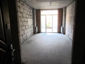 Нежилое помещение, Демеевская, Киев, C-106545 - Фото 6