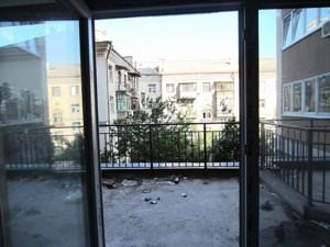 Нежитлове приміщення, Деміївська, Київ, C-106545 - Фото 13
