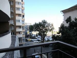 Нежилое помещение, Демеевская, Киев, C-106545 - Фото 15