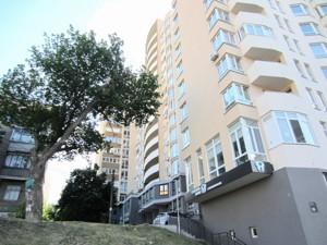 Нежитлове приміщення, Деміївська, Київ, C-106545 - Фото 17