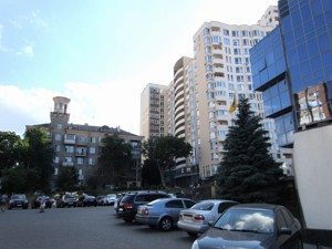 Нежитлове приміщення, Деміївська, Київ, C-106545 - Фото 18