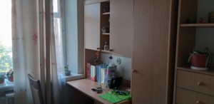 Квартира Бастионная, 1/36, Киев, M-35185 - Фото3