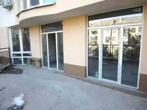 Нежитлове приміщення, Деміївська, Київ, C-106545 - Фото 14