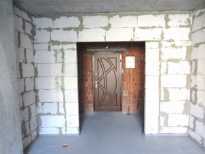 Нежилое помещение, Демеевская, Киев, C-106545 - Фото 11