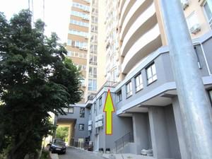 Нежитлове приміщення, Деміївська, Київ, C-106545 - Фото 16