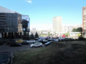 Нежилое помещение, Демеевская, Киев, C-106545 - Фото 19