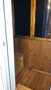 Квартира Арсенальний пров., 5, Київ, Z-540717 - Фото 37