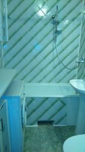 Квартира Арсенальний пров., 5, Київ, Z-540717 - Фото 26
