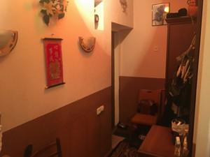Квартира Уманская, 29, Киев, E-38489 - Фото 9