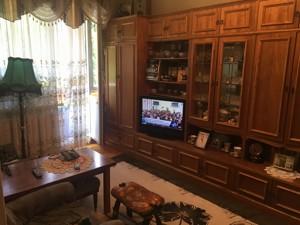 Квартира Уманская, 29, Киев, E-38489 - Фото3