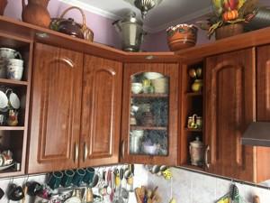 Квартира Уманская, 29, Киев, E-38489 - Фото 7