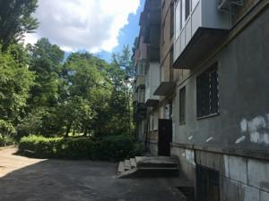 Квартира Уманская, 29, Киев, E-38489 - Фото 11