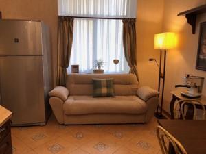 Квартира R-22504, Дмитриевская, 35а, Киев - Фото 6