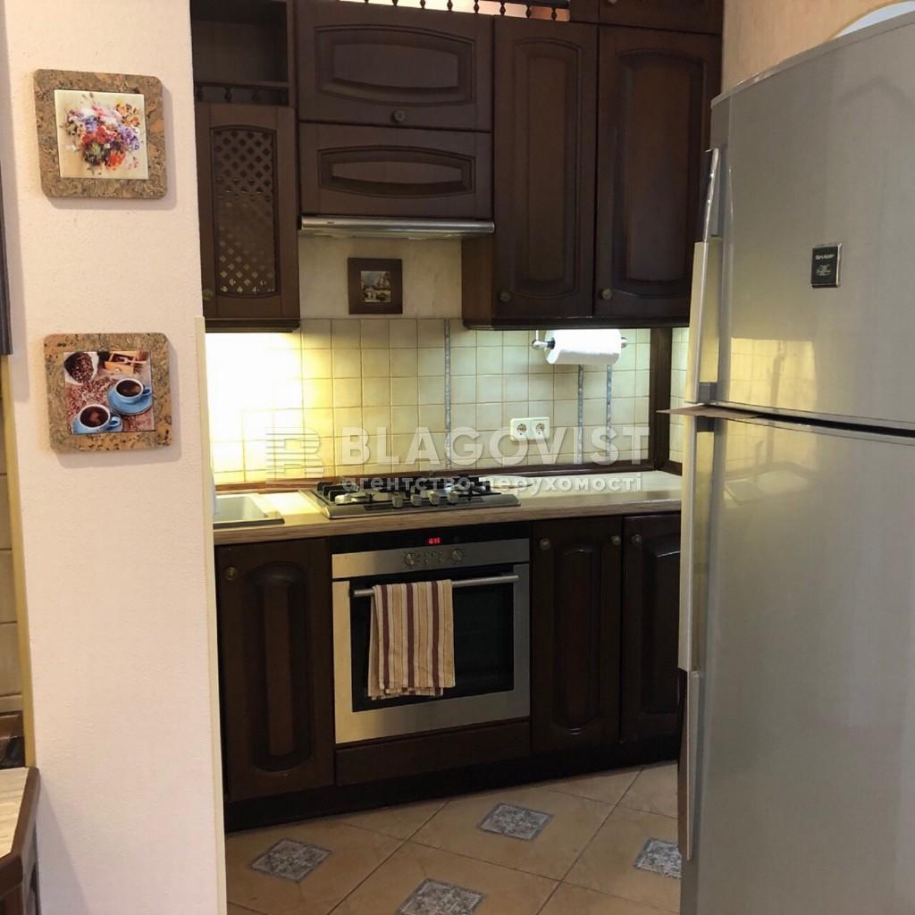 Квартира R-22504, Дмитриевская, 35а, Киев - Фото 13