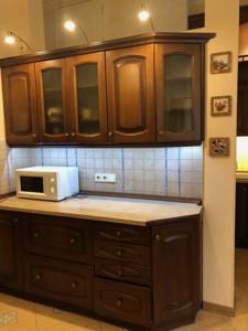 Квартира R-22504, Дмитриевская, 35а, Киев - Фото 14