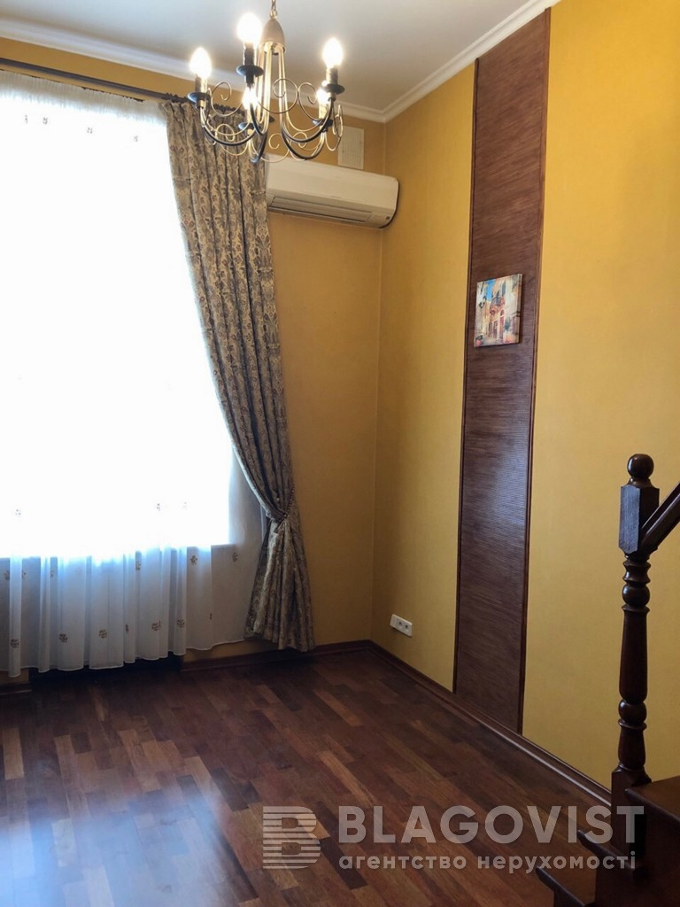 Квартира R-22504, Дмитриевская, 35а, Киев - Фото 8