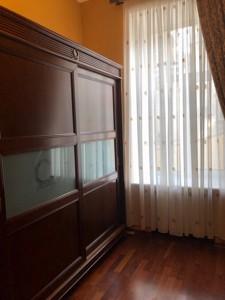 Квартира R-22504, Дмитриевская, 35а, Киев - Фото 11