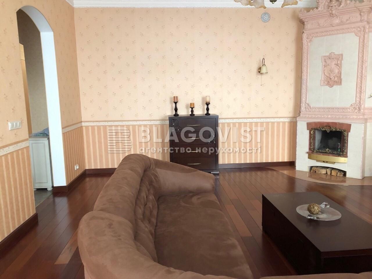 Квартира R-22504, Дмитриевская, 35а, Киев - Фото 4