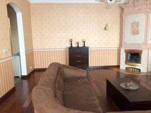 Квартира Дмитрівська, 35а, Київ, R-22504 - Фото3