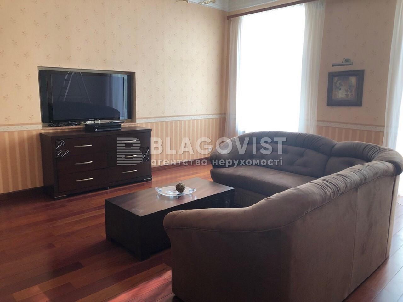 Квартира R-22504, Дмитриевская, 35а, Киев - Фото 5