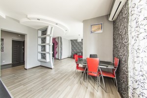 Квартира Днепровская наб., 25, Киев, M-9951 - Фото 6