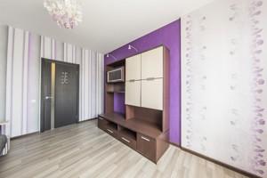 Квартира Днепровская наб., 25, Киев, M-9951 - Фото 13