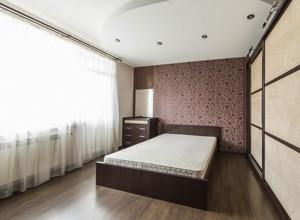 Квартира Днепровская наб., 25, Киев, M-9951 - Фото 9