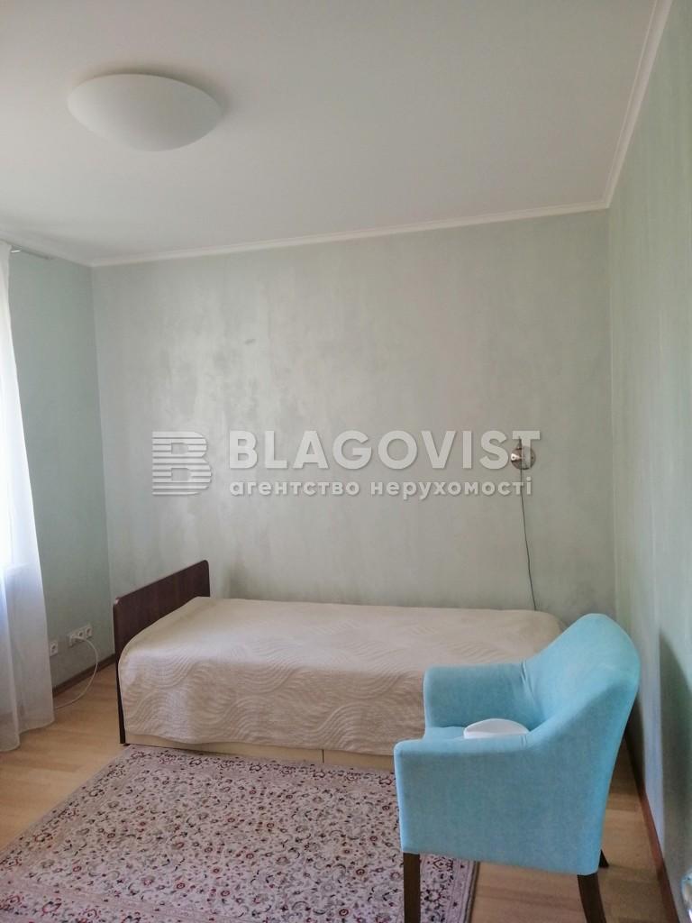 Квартира Z-482325, Емельяновича-Павленко Михаила (Суворова), 11, Киев - Фото 4