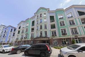 Квартира Дегтярная, 8, Киев, F-41769 - Фото1