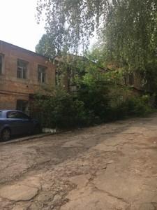 Виробниче приміщення, Кирилівська (Фрунзе), Київ, H-44492 - Фото 9