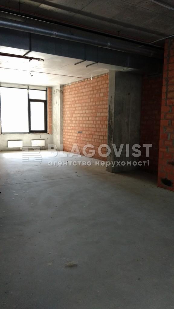 Нежилое помещение, H-44261, Предславинская, Киев - Фото 11