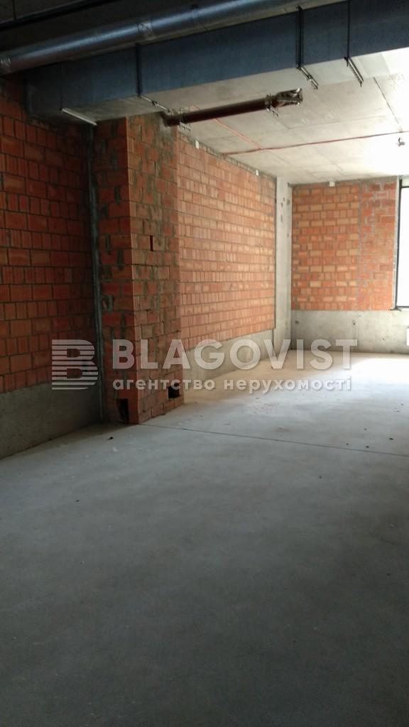 Нежилое помещение, H-44261, Предславинская, Киев - Фото 12