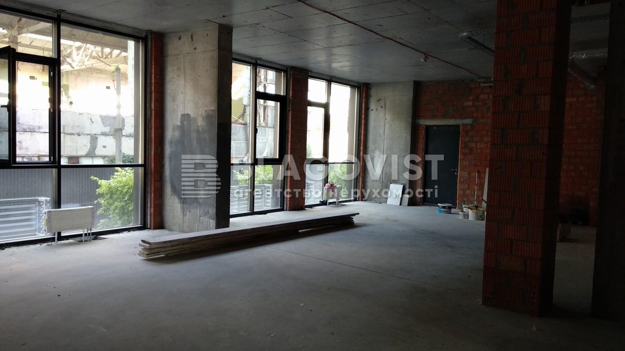 Нежилое помещение, H-44261, Предславинская, Киев - Фото 6