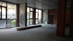 Нежилое помещение, Предславинская, Киев, H-44261 - Фото3