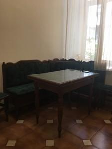 Квартира Рейтарська, 31/16, Київ, Z-563756 - Фото 9