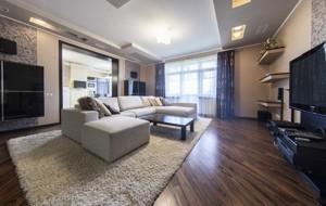 Квартира Оболонская набережная, 11, Киев, H-44517 - Фото3