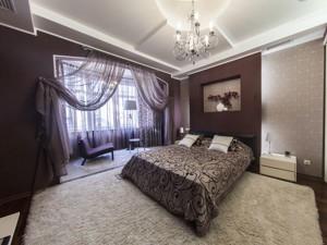 Квартира Оболонская набережная, 11, Киев, H-44517 - Фото 10