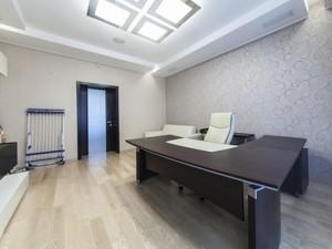 Квартира Оболонская набережная, 11, Киев, H-44517 - Фото 15