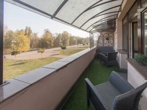 Квартира Оболонская набережная, 11, Киев, H-44517 - Фото 22