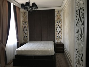 Квартира Болсуновская (Струтинского Сергея), 2, Киев, D-35125 - Фото 12