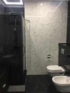 Квартира Болсуновская (Струтинского Сергея), 2, Киев, D-35125 - Фото 16