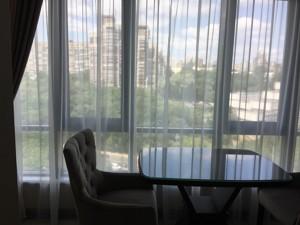 Квартира Болсуновская (Струтинского Сергея), 2, Киев, D-35125 - Фото 14