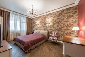 Квартира Тютюнника Василия (Барбюса Анри), 37/1, Киев, P-25999 - Фото 15