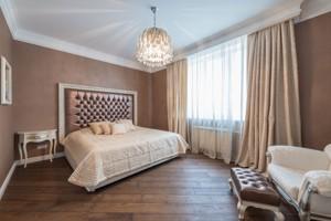 Квартира Тютюнника Василия (Барбюса Анри), 37/1, Киев, P-25999 - Фото 13
