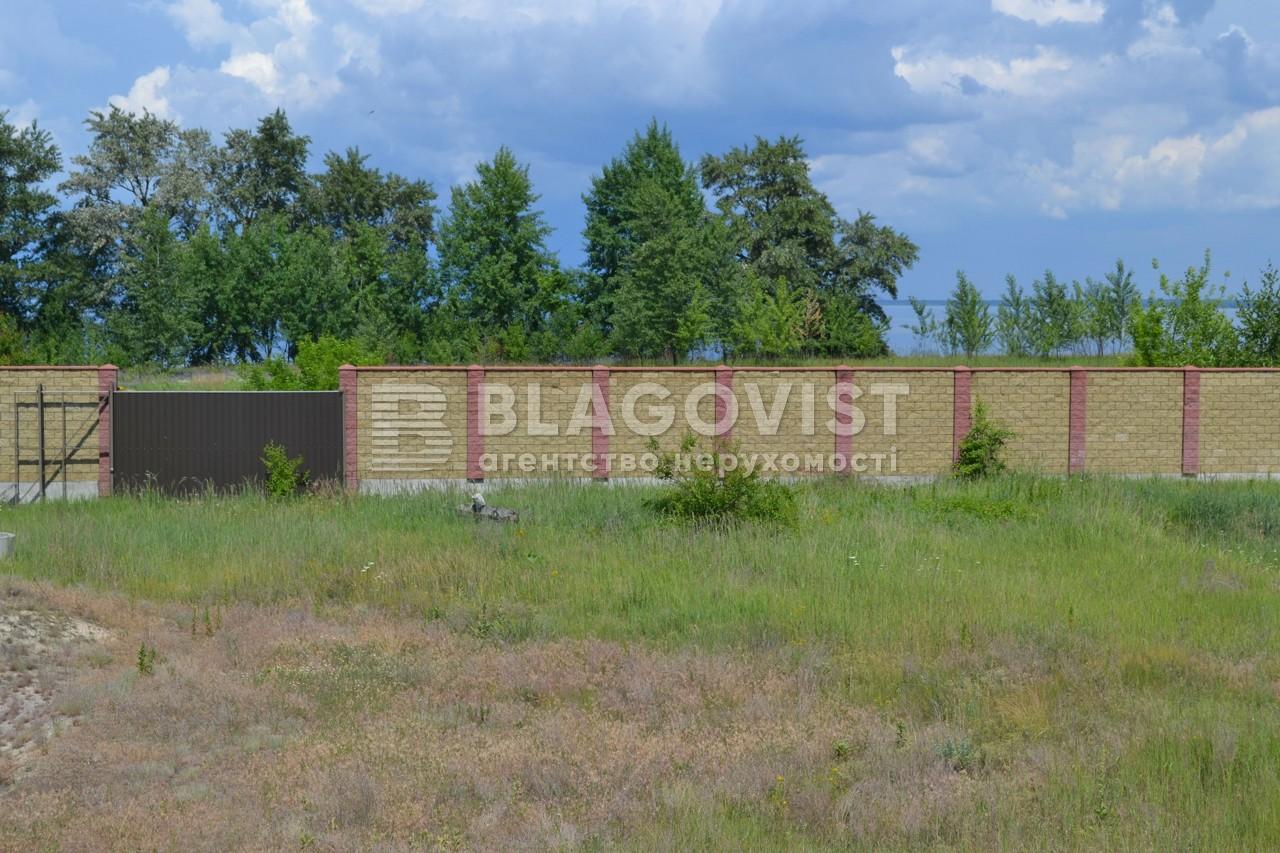 Земельный участок F-41705, Толокунь - Фото 12