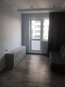 Квартира Оболонский просп., 1 корпус 2, Киев, R-26158 - Фото3
