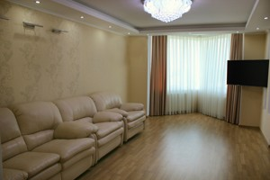 Квартира Салютная, 1б, Киев, Z-1527697 - Фото 4