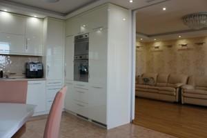 Квартира Салютная, 1б, Киев, Z-1527697 - Фото 11