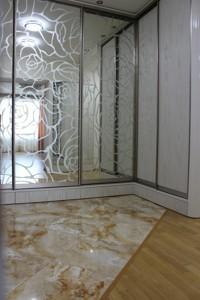 Квартира Салютная, 1б, Киев, Z-1527697 - Фото 15