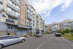 Квартира Метрологічна, 111, Київ, Z-590943 - Фото 6